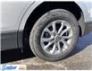 2020 Chevrolet Equinox LT (Stk: L465) in Thunder Bay - Image 9 of 20