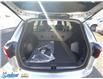 2020 Chevrolet Equinox LT (Stk: L465) in Thunder Bay - Image 10 of 20