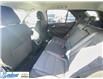 2020 Chevrolet Equinox LT (Stk: L465) in Thunder Bay - Image 12 of 20
