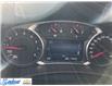 2020 Chevrolet Equinox LT (Stk: L465) in Thunder Bay - Image 13 of 20