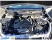 2020 Chevrolet Equinox LT (Stk: L465) in Thunder Bay - Image 14 of 20