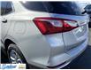 2020 Chevrolet Equinox LT (Stk: L465) in Thunder Bay - Image 16 of 20