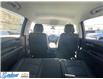 2020 Chevrolet Equinox LT (Stk: L465) in Thunder Bay - Image 17 of 20