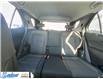 2020 Chevrolet Equinox LT (Stk: L465) in Thunder Bay - Image 18 of 20