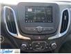 2020 Chevrolet Equinox LT (Stk: L465) in Thunder Bay - Image 19 of 20