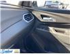 2020 Chevrolet Equinox LT (Stk: L465) in Thunder Bay - Image 20 of 20