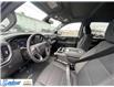 2021 Chevrolet Silverado 1500 RST (Stk: M041) in Thunder Bay - Image 11 of 21