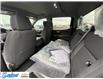 2021 Chevrolet Silverado 1500 RST (Stk: M041) in Thunder Bay - Image 12 of 21