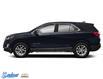 2021 Chevrolet Equinox LT (Stk: M066) in Thunder Bay - Image 2 of 9