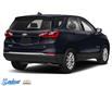 2021 Chevrolet Equinox LT (Stk: M066) in Thunder Bay - Image 3 of 9