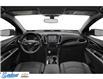 2021 Chevrolet Equinox LT (Stk: M066) in Thunder Bay - Image 5 of 9