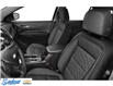 2021 Chevrolet Equinox LT (Stk: M066) in Thunder Bay - Image 6 of 9