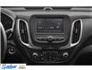 2021 Chevrolet Equinox LT (Stk: M066) in Thunder Bay - Image 7 of 9