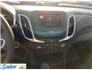 2021 Chevrolet Equinox LT (Stk: M080) in Thunder Bay - Image 17 of 19