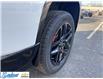 2021 Chevrolet Traverse Premier (Stk: M082) in Thunder Bay - Image 9 of 21