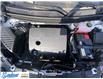 2021 Chevrolet Traverse Premier (Stk: M082) in Thunder Bay - Image 14 of 21