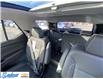 2021 Chevrolet Traverse Premier (Stk: M082) in Thunder Bay - Image 18 of 21