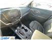 2021 Chevrolet Traverse Premier (Stk: M082) in Thunder Bay - Image 20 of 21