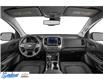 2021 Chevrolet Colorado ZR2 (Stk: M108) in Thunder Bay - Image 5 of 9