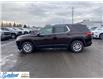2021 Chevrolet Traverse LT Cloth (Stk: M112) in Thunder Bay - Image 2 of 21