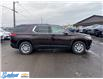 2021 Chevrolet Traverse LT Cloth (Stk: M112) in Thunder Bay - Image 6 of 21