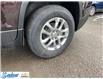 2021 Chevrolet Traverse LT Cloth (Stk: M112) in Thunder Bay - Image 9 of 21