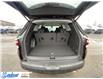 2021 Chevrolet Traverse LT Cloth (Stk: M112) in Thunder Bay - Image 10 of 21