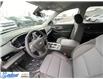 2021 Chevrolet Traverse LT Cloth (Stk: M112) in Thunder Bay - Image 11 of 21