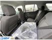 2021 Chevrolet Traverse LT Cloth (Stk: M112) in Thunder Bay - Image 12 of 21