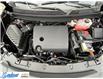 2021 Chevrolet Traverse LT Cloth (Stk: M112) in Thunder Bay - Image 14 of 21