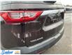 2021 Chevrolet Traverse LT Cloth (Stk: M112) in Thunder Bay - Image 16 of 21