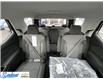 2021 Chevrolet Traverse LT Cloth (Stk: M112) in Thunder Bay - Image 17 of 21
