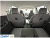 2021 Chevrolet Traverse LT Cloth (Stk: M112) in Thunder Bay - Image 18 of 21