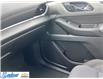 2021 Chevrolet Traverse LT Cloth (Stk: M112) in Thunder Bay - Image 20 of 21