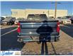 2021 Chevrolet Silverado 1500 RST (Stk: M103) in Thunder Bay - Image 4 of 20