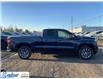 2021 Chevrolet Silverado 1500 RST (Stk: M103) in Thunder Bay - Image 6 of 20