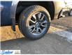 2021 Chevrolet Silverado 1500 RST (Stk: M103) in Thunder Bay - Image 9 of 20