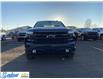 2021 Chevrolet Silverado 1500 RST (Stk: M103) in Thunder Bay - Image 8 of 20