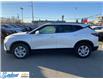 2021 Chevrolet Blazer True North (Stk: M128) in Thunder Bay - Image 2 of 20