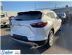 2021 Chevrolet Blazer True North (Stk: M128) in Thunder Bay - Image 5 of 20
