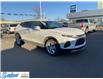 2021 Chevrolet Blazer True North (Stk: M128) in Thunder Bay - Image 7 of 20