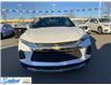 2021 Chevrolet Blazer True North (Stk: M128) in Thunder Bay - Image 8 of 20