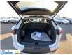 2021 Chevrolet Blazer True North (Stk: M128) in Thunder Bay - Image 10 of 20