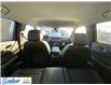 2021 Chevrolet Blazer True North (Stk: M128) in Thunder Bay - Image 16 of 20
