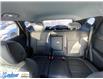 2021 Chevrolet Blazer True North (Stk: M128) in Thunder Bay - Image 17 of 20