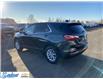 2021 Chevrolet Equinox LT (Stk: M131) in Thunder Bay - Image 3 of 19