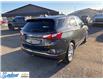 2021 Chevrolet Equinox LT (Stk: M131) in Thunder Bay - Image 5 of 19