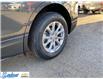 2021 Chevrolet Equinox LT (Stk: M131) in Thunder Bay - Image 9 of 19
