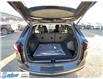 2021 Chevrolet Equinox LT (Stk: M131) in Thunder Bay - Image 10 of 19