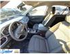 2021 Chevrolet Equinox LT (Stk: M131) in Thunder Bay - Image 11 of 19